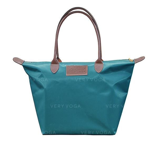 Unique/Fashionable/Attractive Nylon Totes Bags/Fashion Handbags