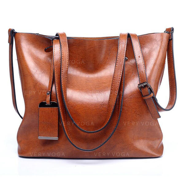 Gorgeous/Unique Tote Bags/Crossbody Bags/Shoulder Bags