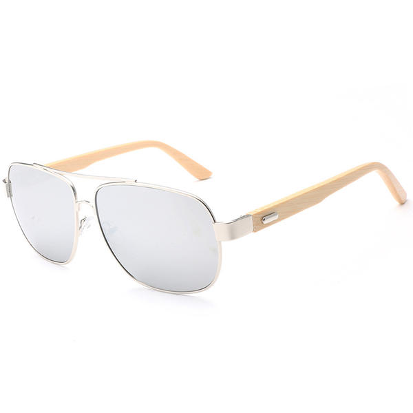 UV400 Klasyczny Moda okulary przeciwsloneczne