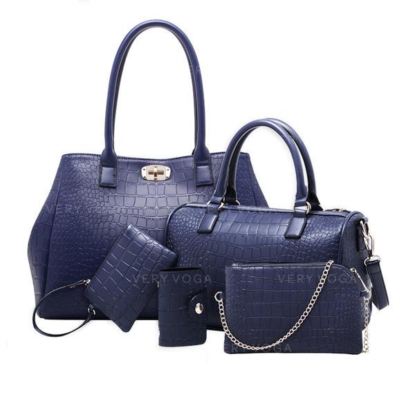 Elegant/Gorgeous/Charming/Pretty/Commuting Boston Bags