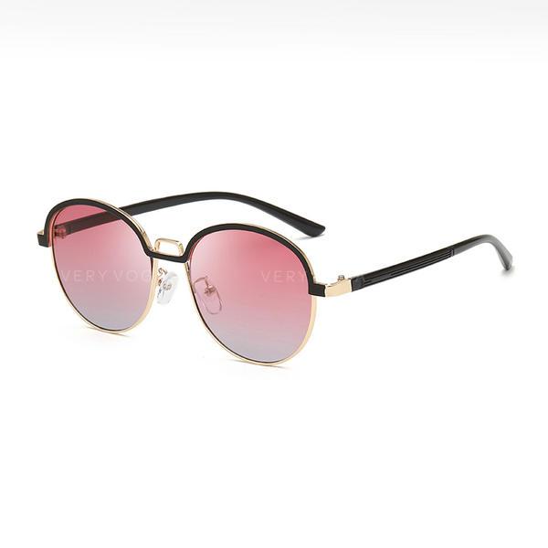 UV400 Napszemüveg
