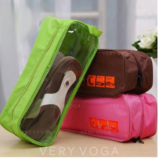 PVC Sacos de sapatos