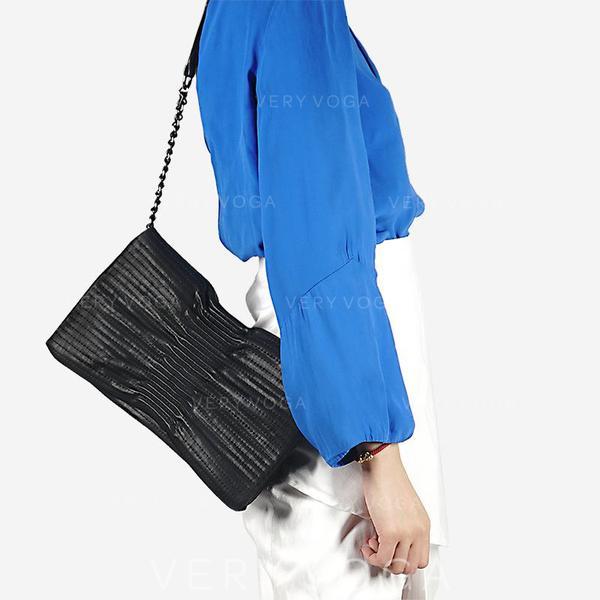 Pretty/Attractive/Special PU Shoulder Bags