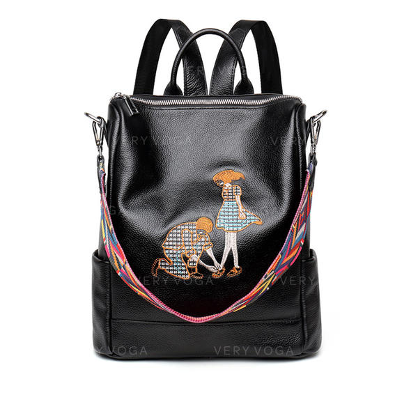 Fashionable Shoulder Bags/Backpacks