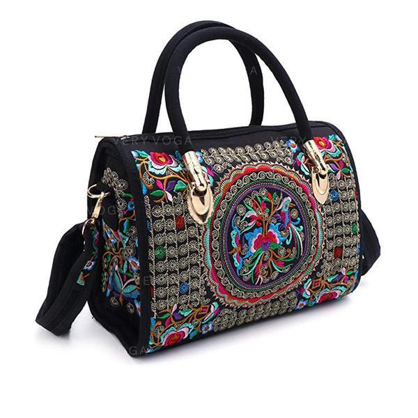 Único/Encanto/De moda Bolsas de mano/Bolso de Hombro/Bolsa de almacenamiento