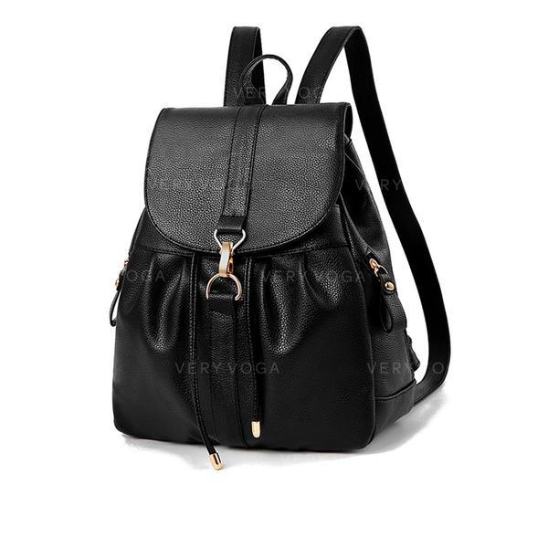 Fashionable/Girly/Pretty Backpacks