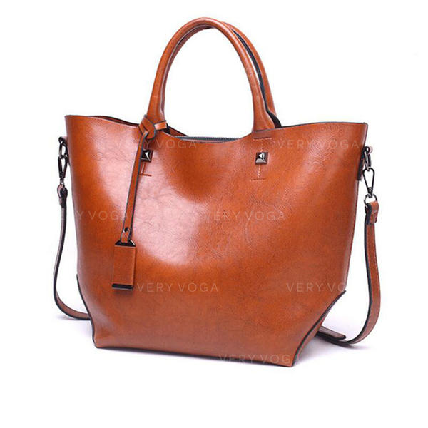 Gorgeous/Classical Tote Bags/Shoulder Bags