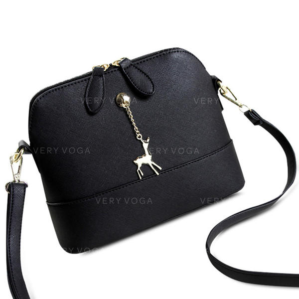 Elegante/Especial Bolsas Crossbody/Bolsa de Ombro