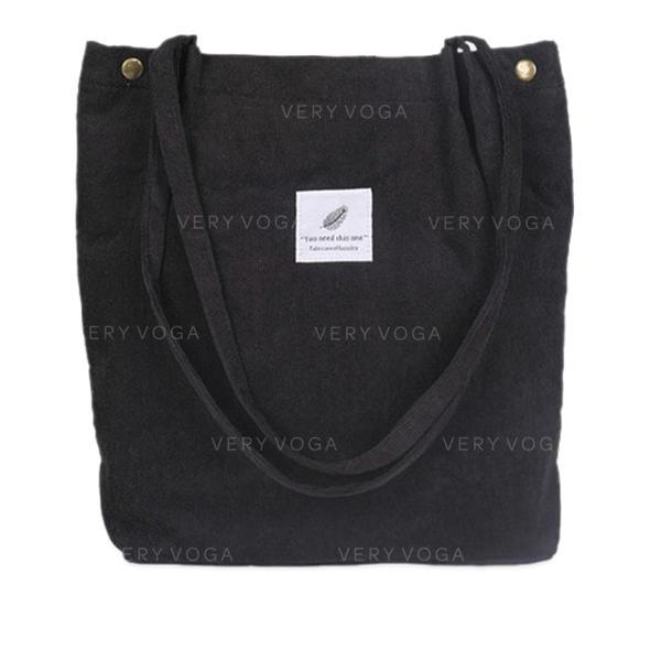 Moda/Çekici Omuz çantaları