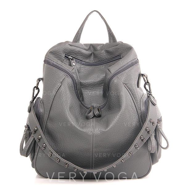 Unique/Fashionable/Pretty Satchel/Shoulder Bags/Backpacks
