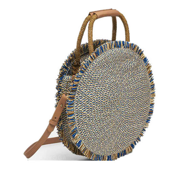 Delicate Crossbody Bags/Shoulder Bags/Beach Bags/Bucket Bags