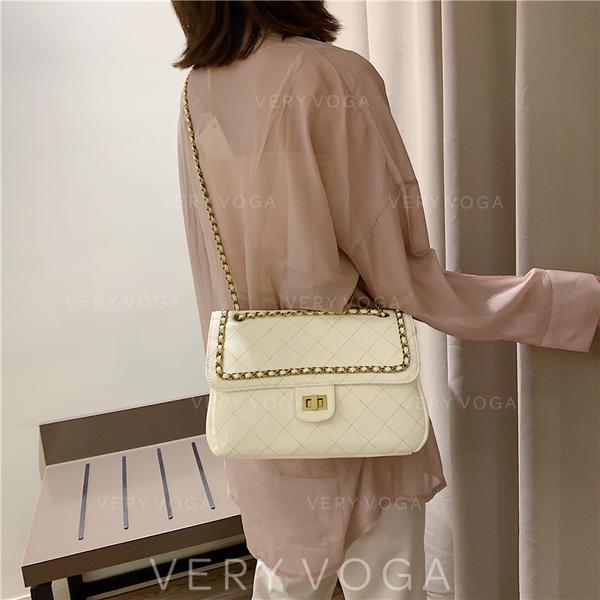 Zarif/Moda Omuz çantaları
