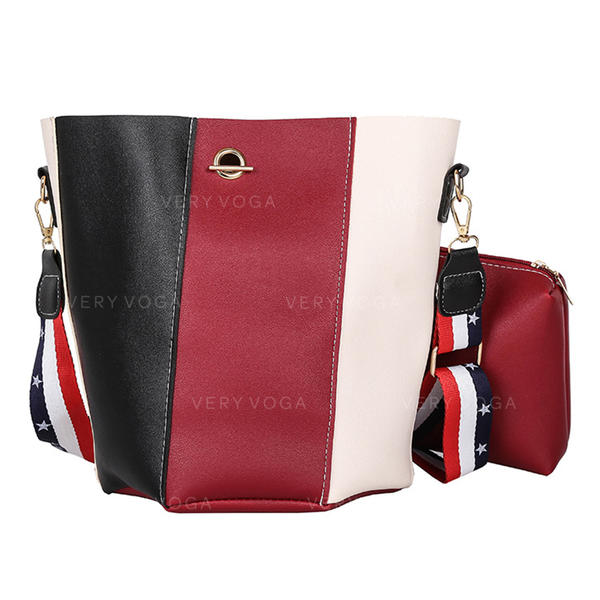 Charming/Fashionable/Special Shoulder Bags