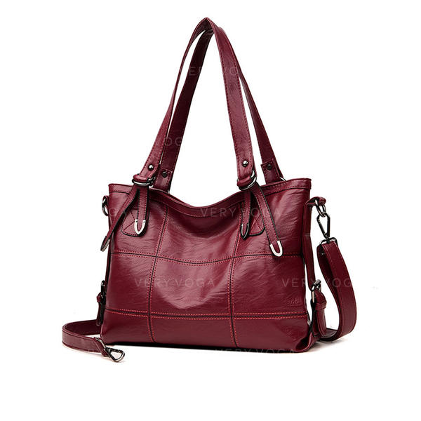 Elegante/Bonito/Attractive Bolsas de lona/Bolsas Crossbody/Bolsa de Ombro