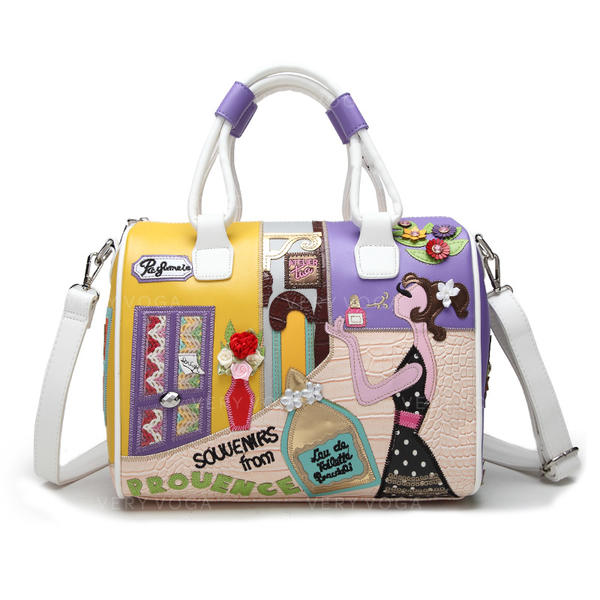 Fashionable/Pretty/Attractive Tote Bags/Crossbody Bags/Shoulder Bags/Boston Bags