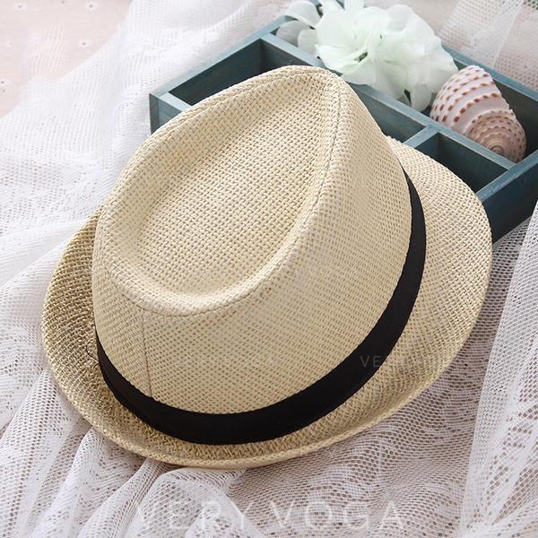 Unisex Glamourous Beach/Sun Hats