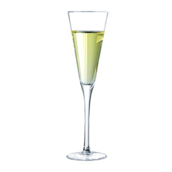 Style Classique Verre verres à champagne