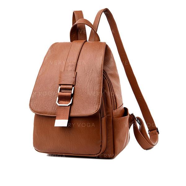 Girly Backpacks