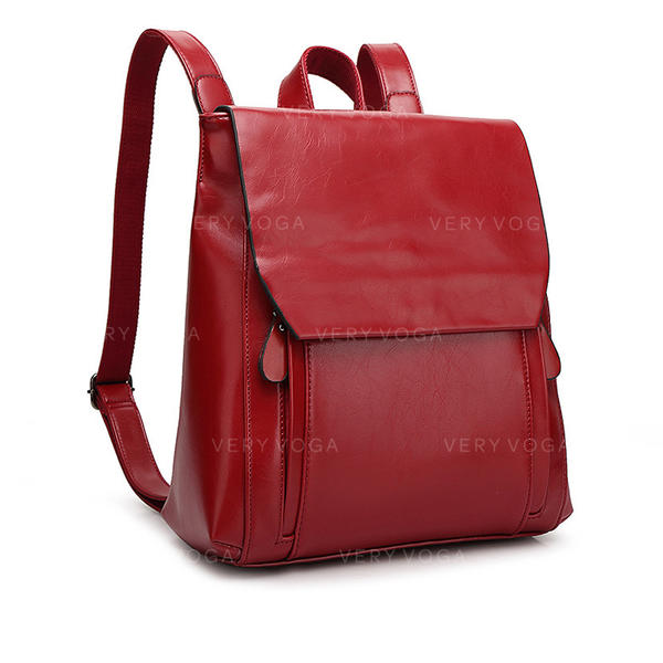 Unique/Charming Backpacks