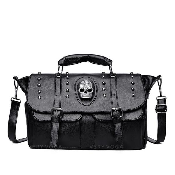Charming/Fashionable/Pretty Crossbody Bags/Boston Bags
