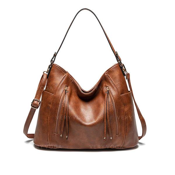 Elegant/Gorgeous/Classical Tote Bags/Shoulder Bags/Hobo Bags