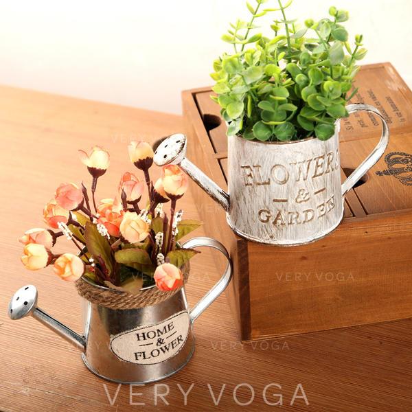 Nouveauté Le Fer Vases De Table