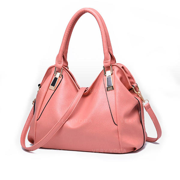 Fashionable/Girly Crossbody Bags/Shoulder Bags/Hobo Bags