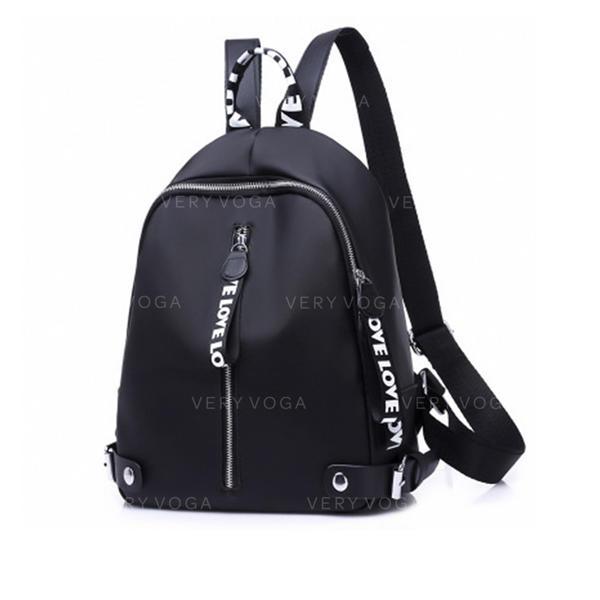 Elegant/Fashionable Backpacks