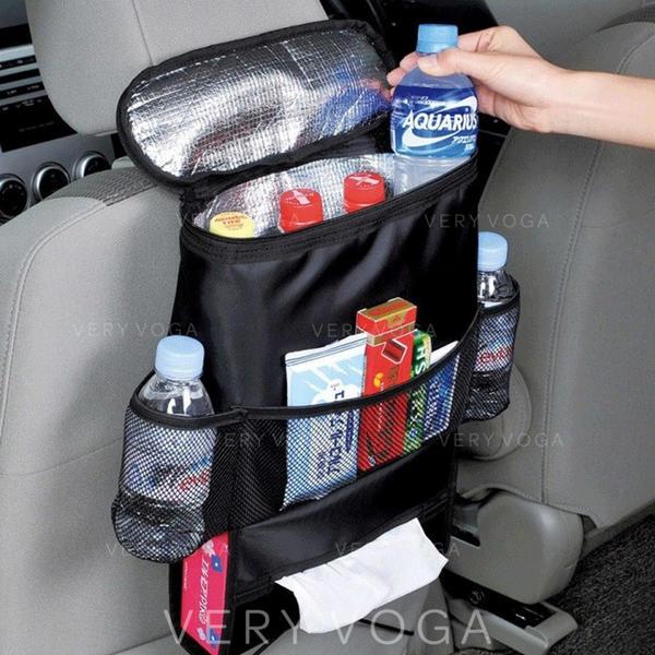 Multi-functional/Travel/Super Convenient Bucket Bags/Storage Bag