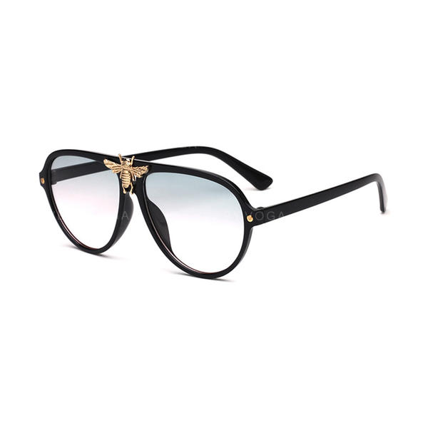 UV400 Divat Napszemüveg