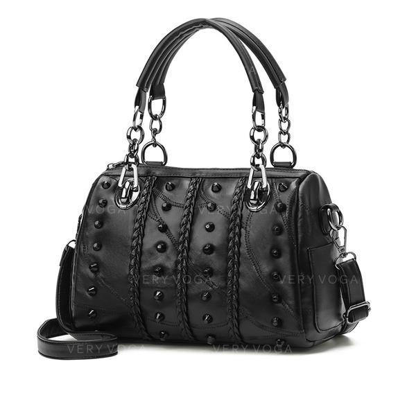 Charming/Fashionable/Classical Tote Bags/Crossbody Bags/Boston Bags/Storage Bag