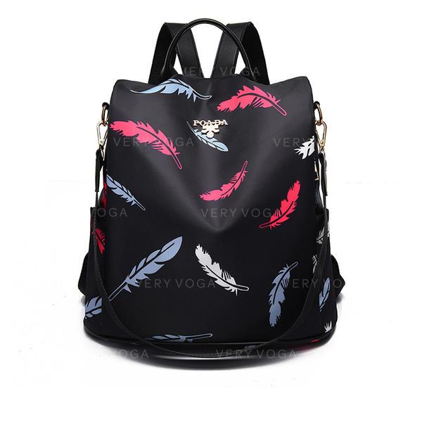 Unique/Pretty/Attractive Satchel/Backpacks