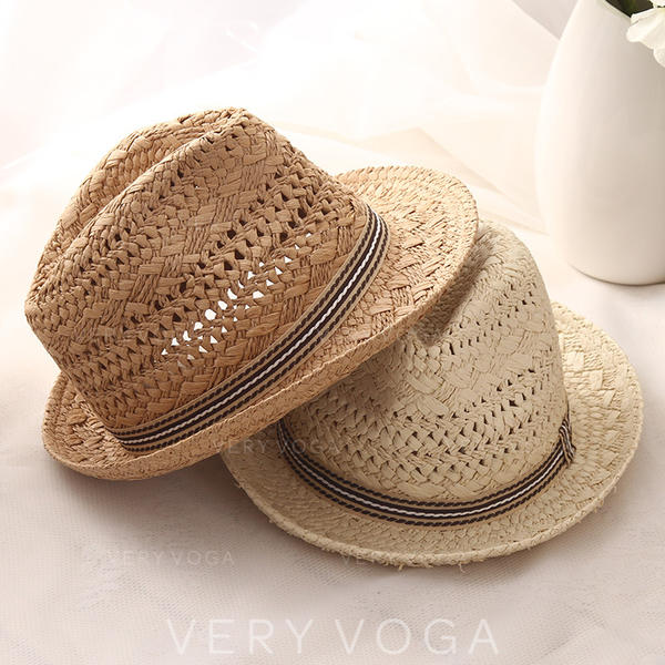 Ladies' Beach/Sun Hats