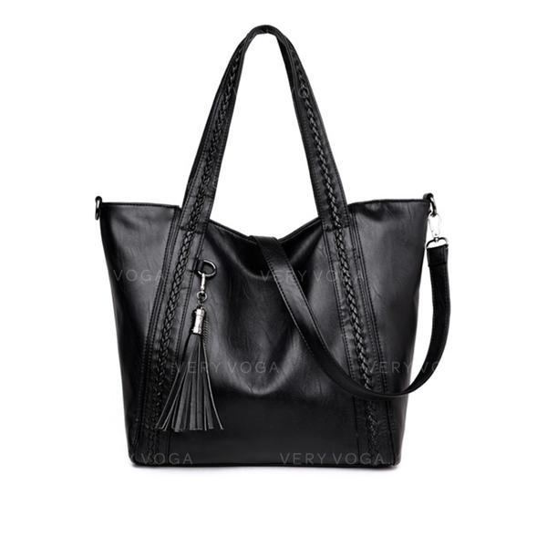 Commuting/Simple Tote Bags/Shoulder Bags