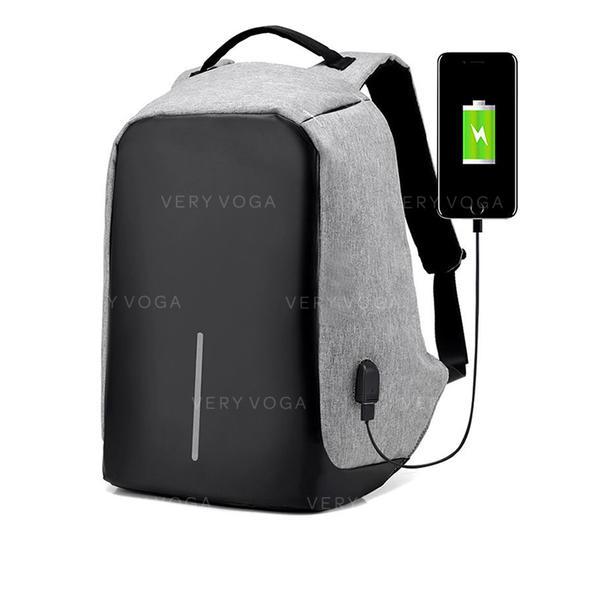 Fashionable/Simple/Super Convenient Backpacks