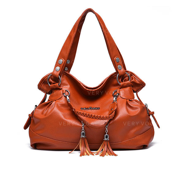 Charming/Pretty Tote Bags