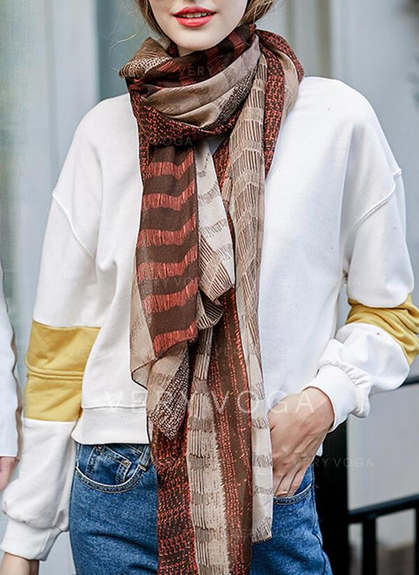 Bohemia fashion Scarf
