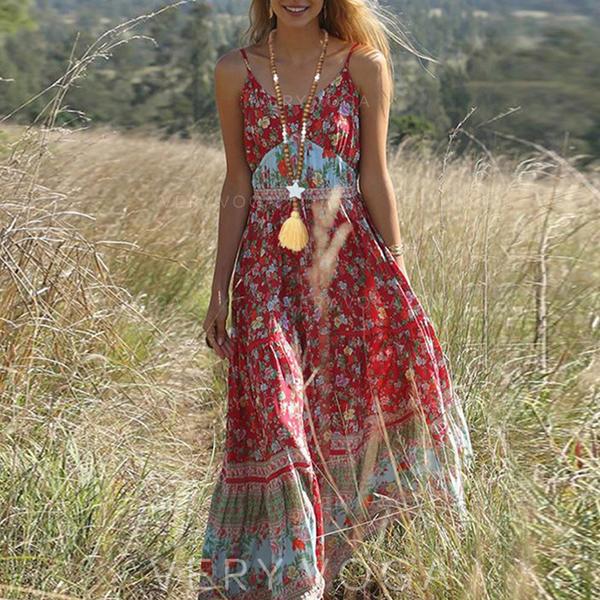 Elegante Contas de madeira com Borlas Mulheres Moda Colar