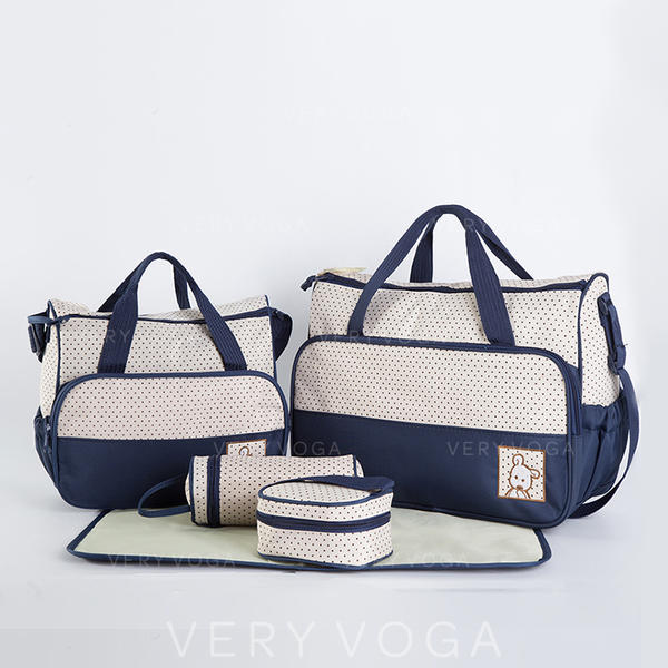 Special/Super Convenient/Mom's Bag Bag Sets