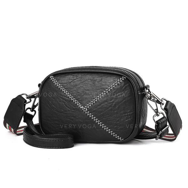 Fashionable/Special/Cute/Vintga Crossbody Bags/Shoulder Bags