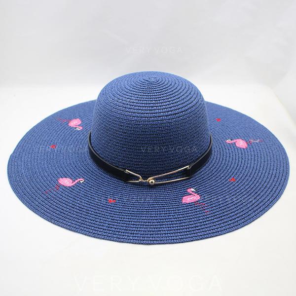 Ladies' Beach/Sun Hats