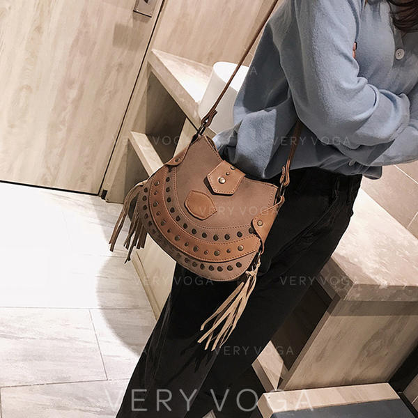 Charming/Fashionable/Attractive Shoulder Bags/Hobo Bags