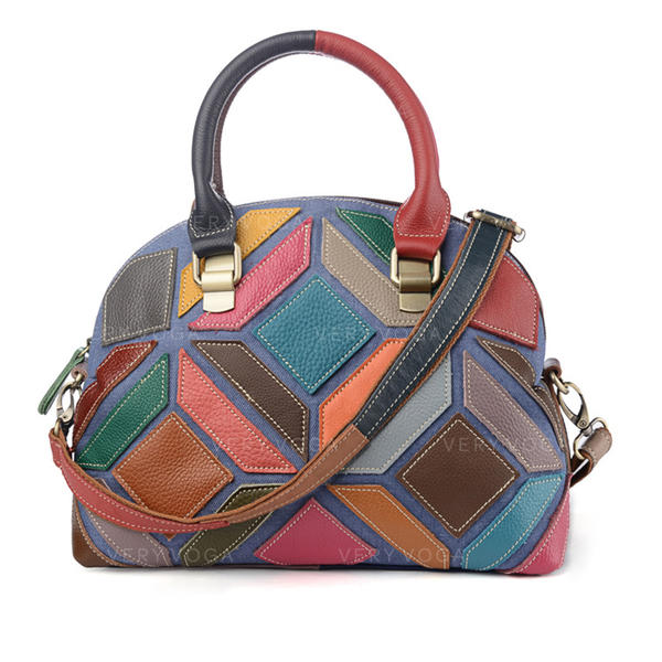Gorgeous/Unique/Attractive Tote Bags/Crossbody Bags