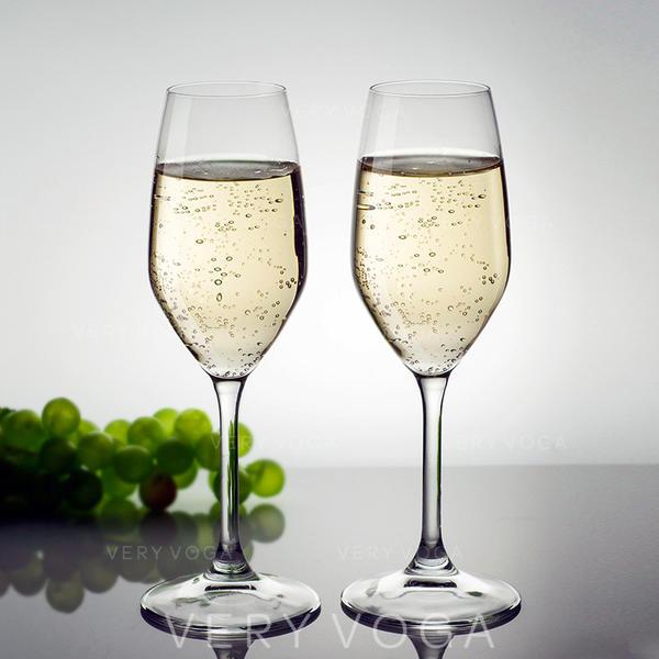 Classic Lasi samppanjalasit (sarja 2)