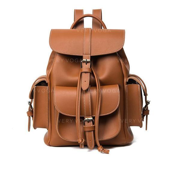 Multifunkční/Cestovat/Super Pohodlné batohy