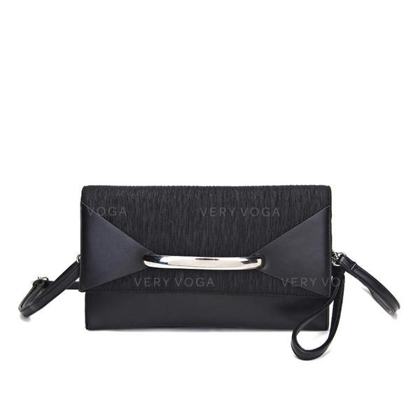 Fashionable/Personalized Style/Small PU Clutches/Wallets & Wristlets