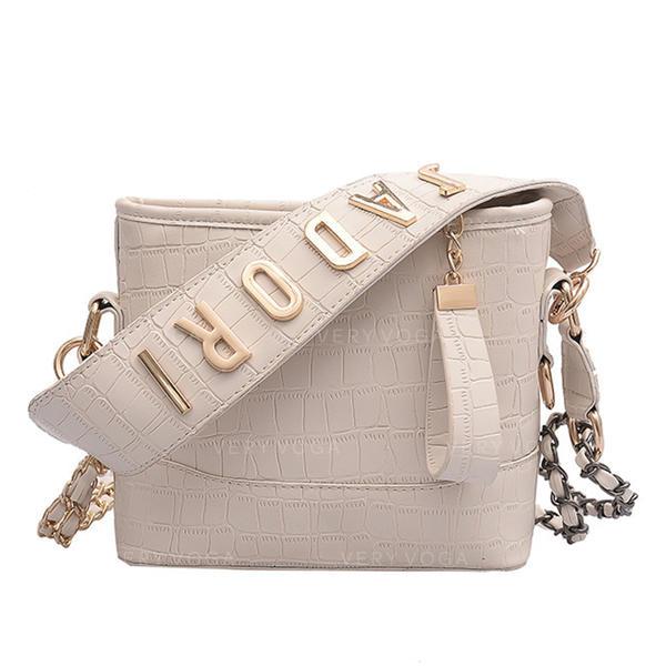 Fashionable/Delicate Shoulder Bags/Bucket Bags