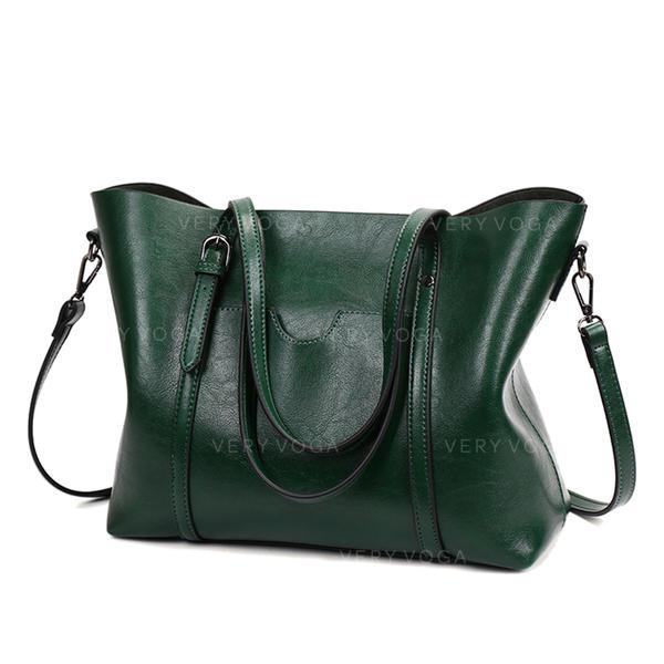 Fashionable PU Satchel/Tote Bags/Shoulder Bags