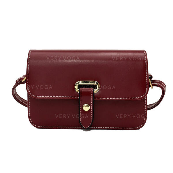 Fashionable/Classical/Vintga Crossbody Bags/Shoulder Bags