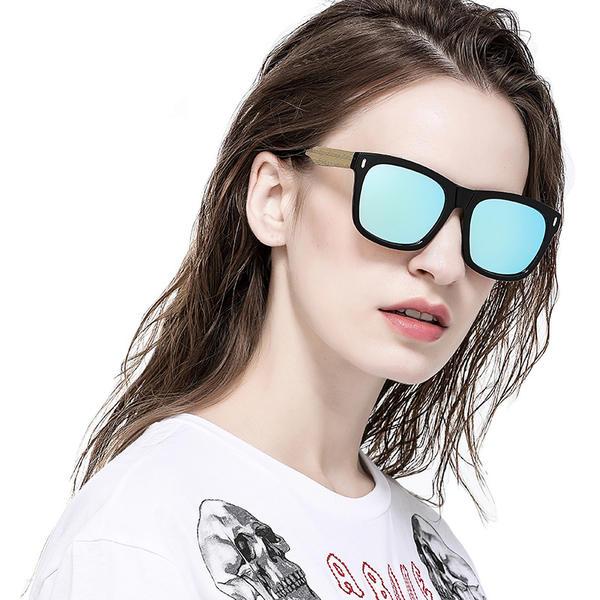 UV400/Polarisé Chic Mode Lunettes de soleil